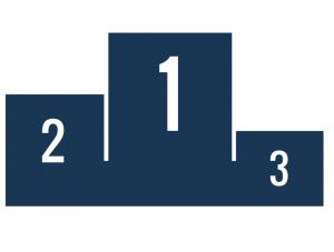 leaderboard123