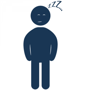 sleepingbored