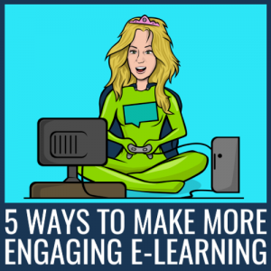 engaging-elearning