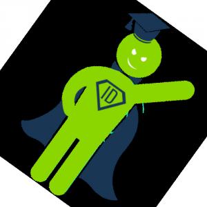 super instructional designer3