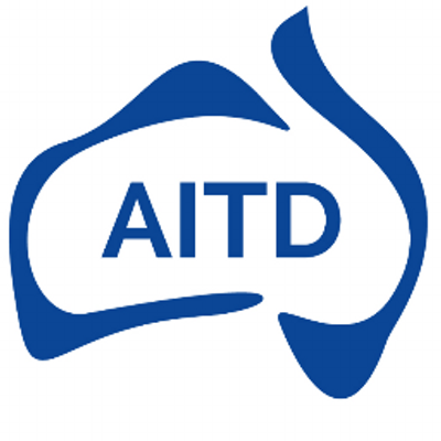 AITD Excellence Awards