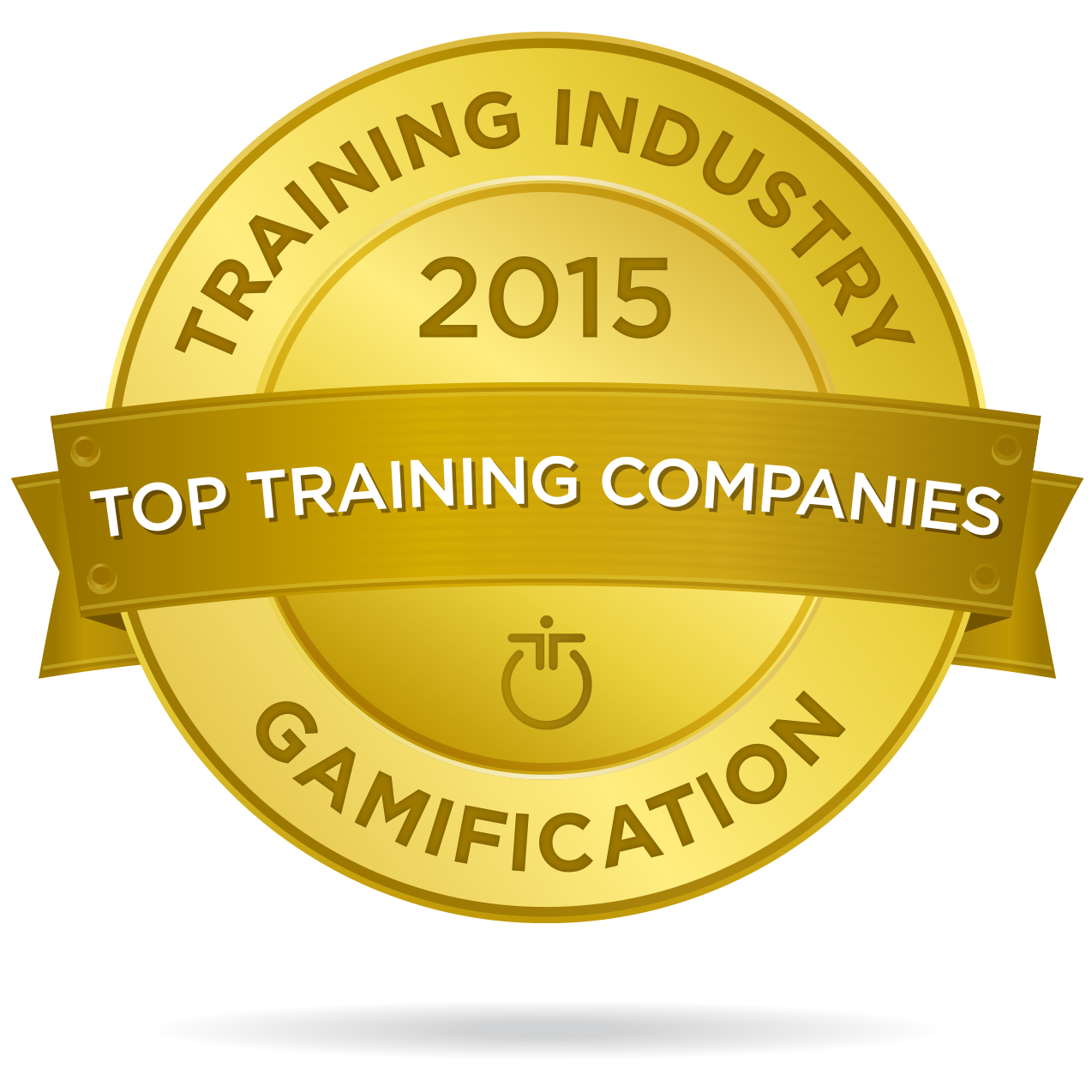 Top 20 gamification companies