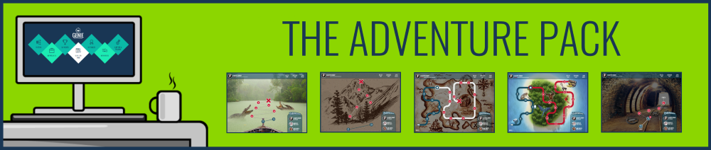 adventure pack1