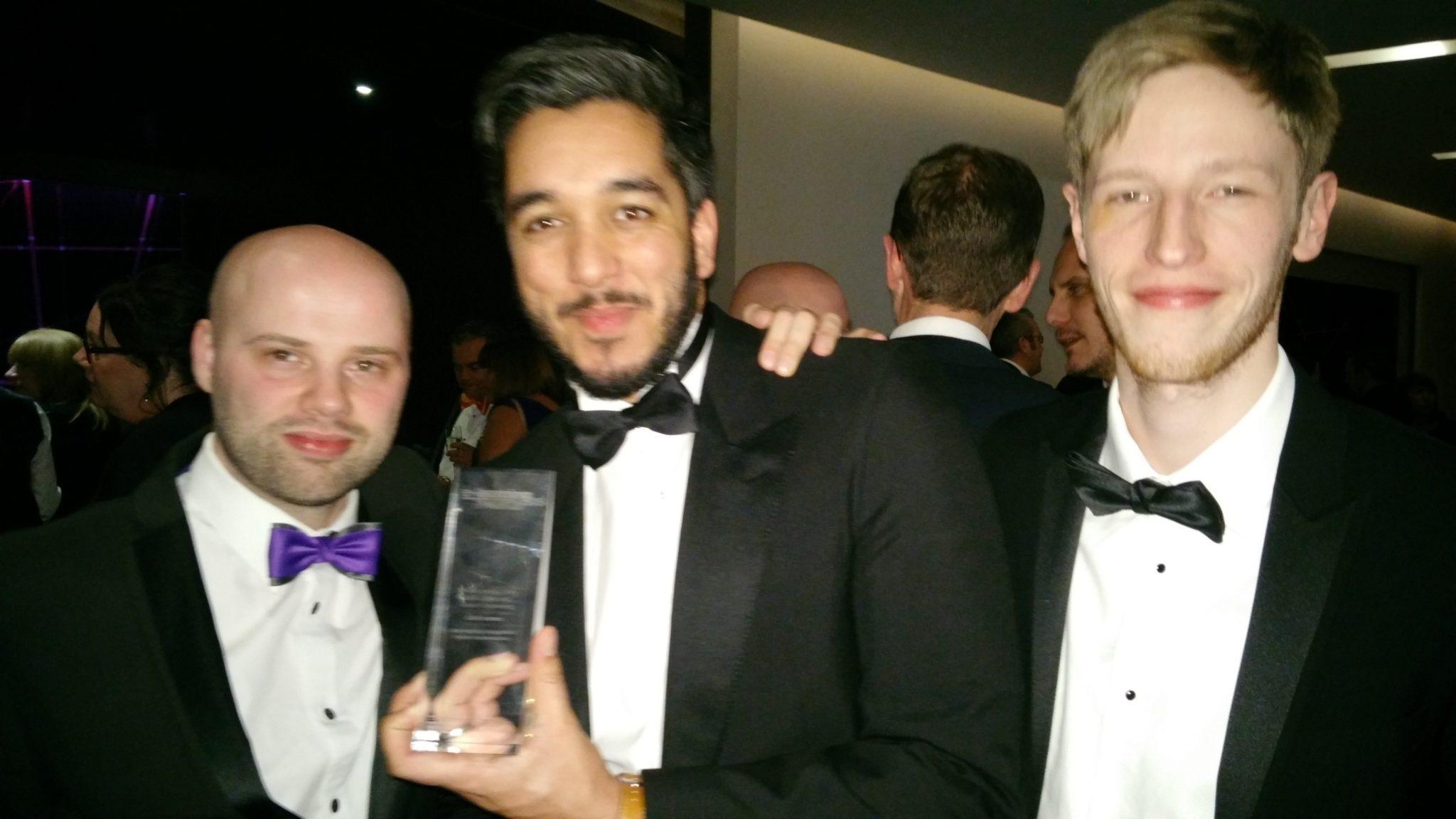 e-Learning Awards