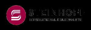 steinhoff-logo-trans
