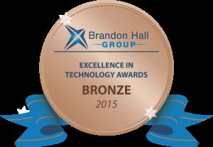 Bronze-Tech-Award-2015-Logo