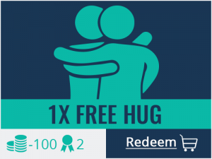 FreeHugs2