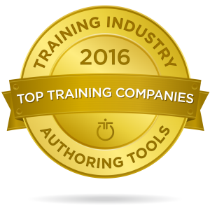top authoring tools