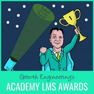 Academy LMS Awards
