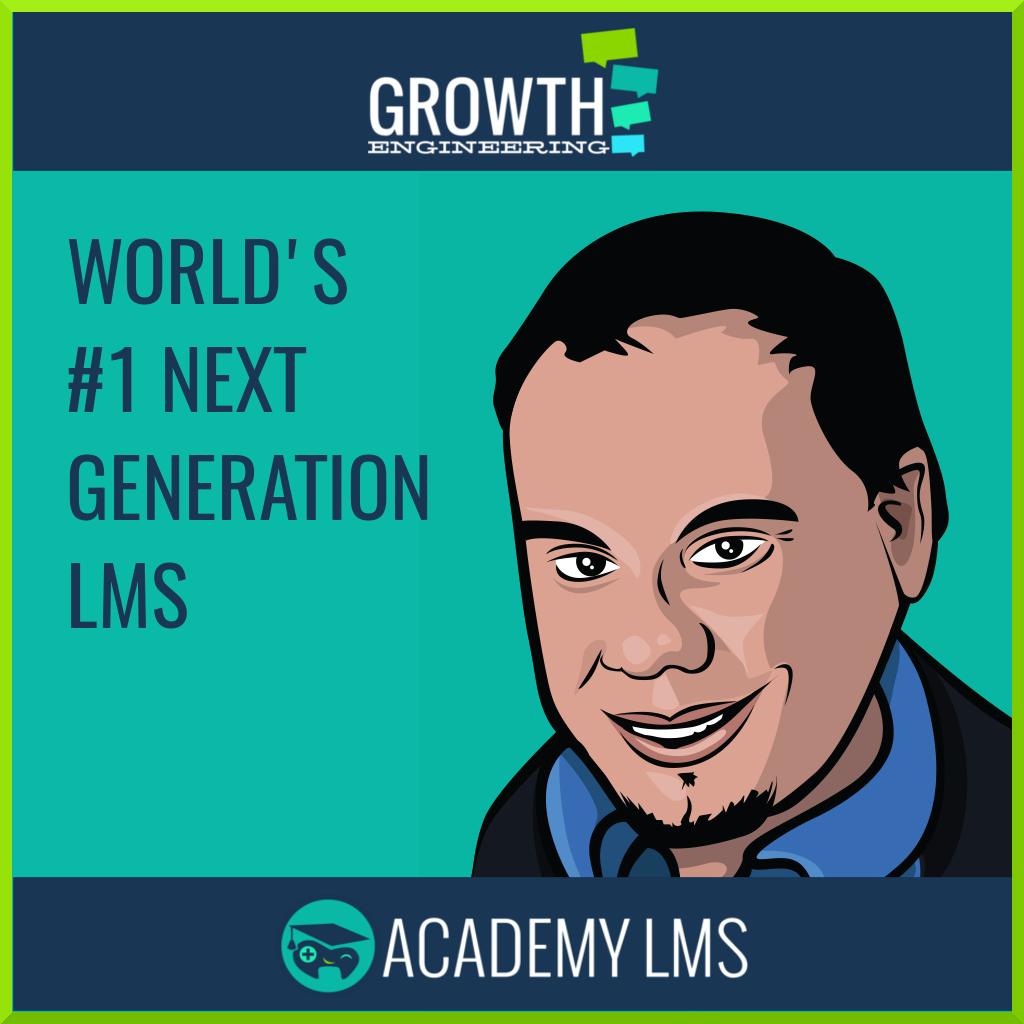 Best Next Generation LMS