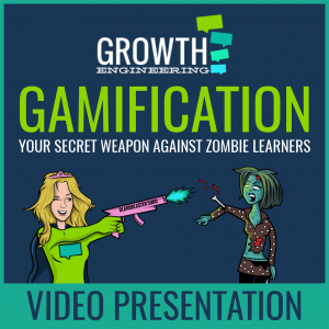 Gamification seminar