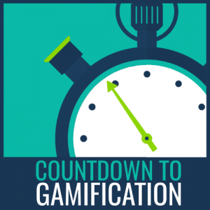 countdown to gamification (history part 1)