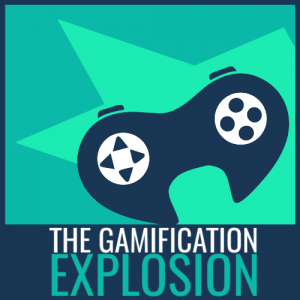 gamification explosion
