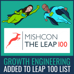 Leap 100