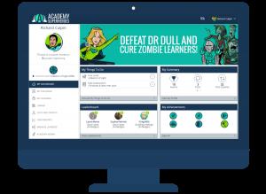academy-superheroes-dash-desktop2-med