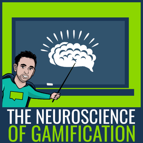 neuroscience of gamification feat image