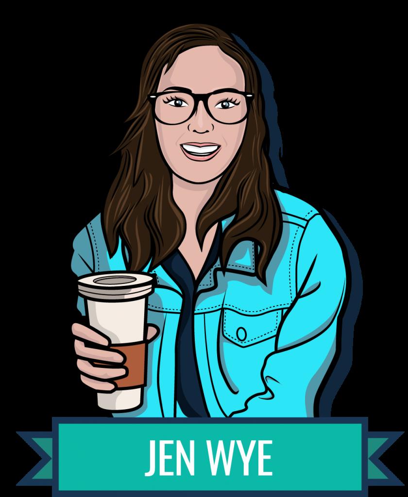 Jen Wye-06
