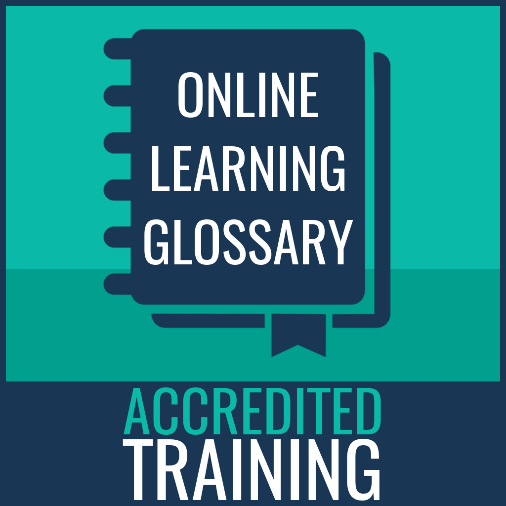 What Is Accredited Training?  Growth Engineering. Oakland Community College Online. Chloe Agnew Celtic Woman Exeter Trust Company. Hard Wood Floors Installed Ptsd Eye Movement. Can Seasonal Allergies Cause Fever. Customize Silicone Wristbands. Home Security Companies Bay Area. University Of Missouri Journalism School. Black Belt Six Sigma Certification
