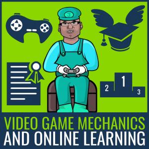mechanics game online
