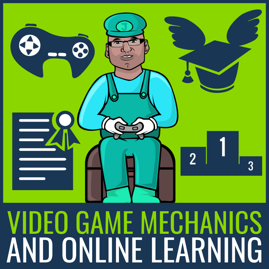 games for two people online