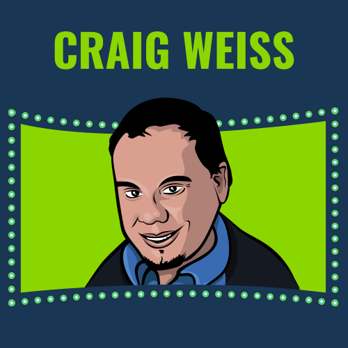 Craig Weiss on the Future of the LMS and Authoring Tools Markets