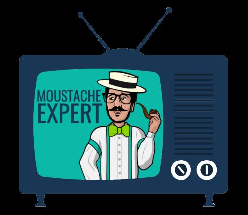 expert video