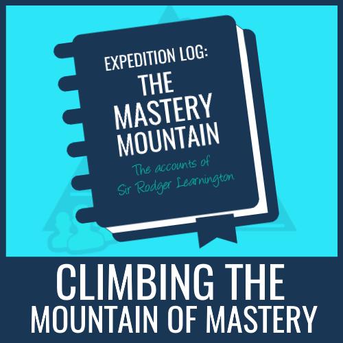 climbing-the-mountain-of-mastery