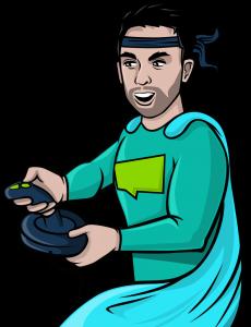 game-based learninig
