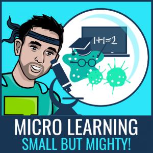 micro-learning