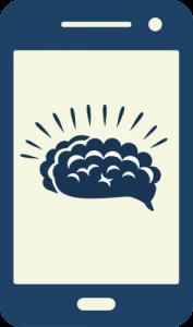 brain-phone