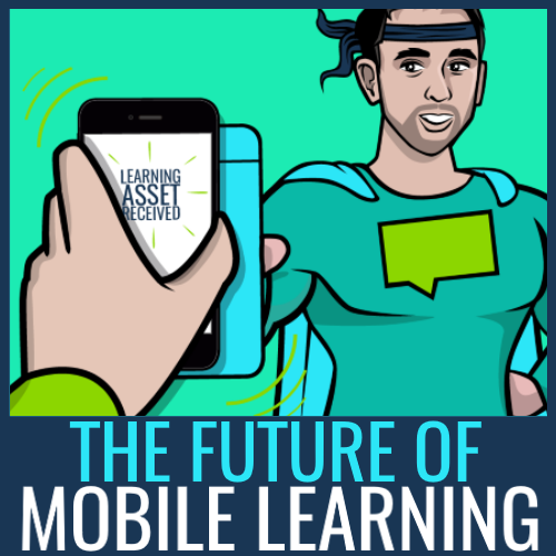 future-mobile-learning