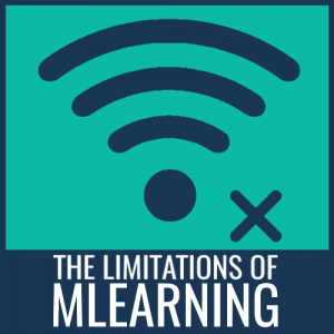 the-limitations-of-mlearning