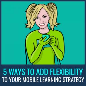 mobile-flexibility-v3