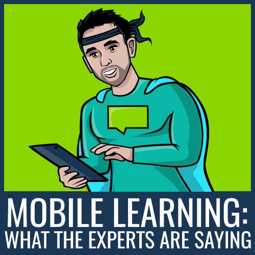 mobile-learning-experts-v2