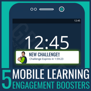 mlearning-engagement-booster