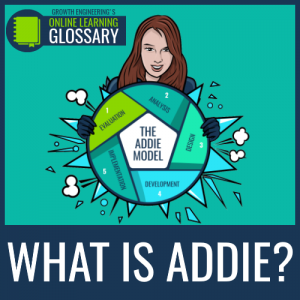 what-is-addie
