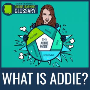 what-is-addie
