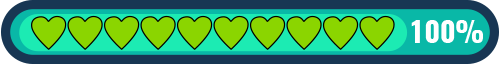 Love-o-Meter 100