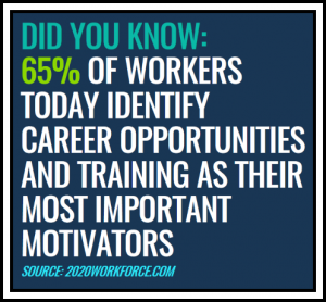 knowledge workers quote