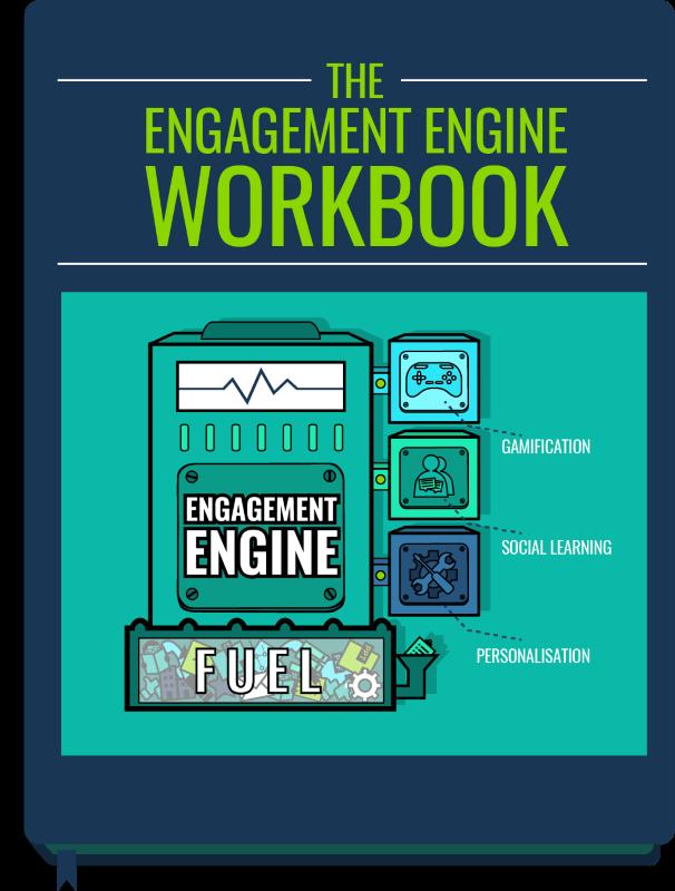 employee training engagement