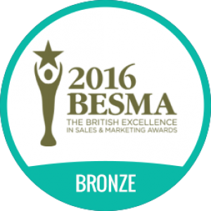 2016-1 BESMA-Bro