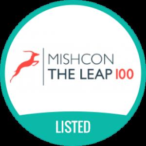 2016-12 L100-List