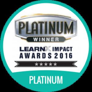 2016-4 LX-Pla
