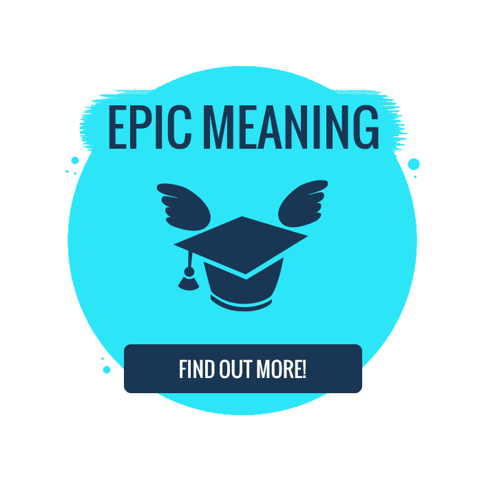 Epico Meaning: Online Learning Superheroes: About Growth Engineering