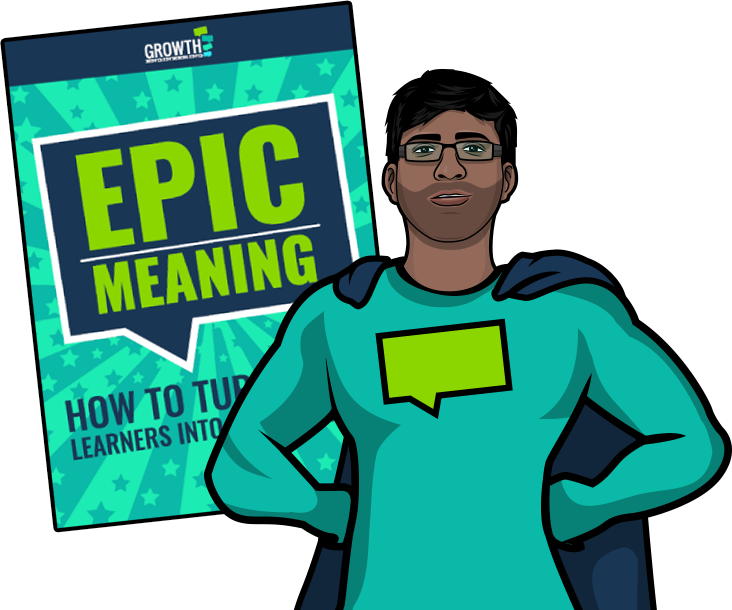Epico Meaning: Epic Meaning: How We Build Ideal Learning Environments