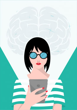 Focus on neuroscience is one of the important L&D trends in 2021