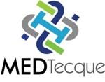 Medtecque