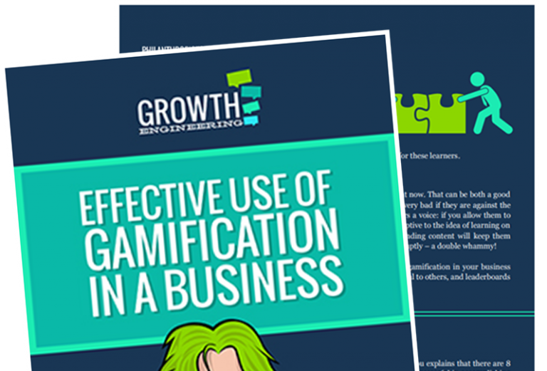 effective-use-of-gamification-in-a-business-WP