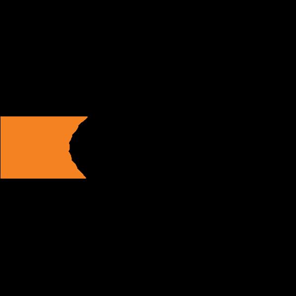 Open Sesame Logo