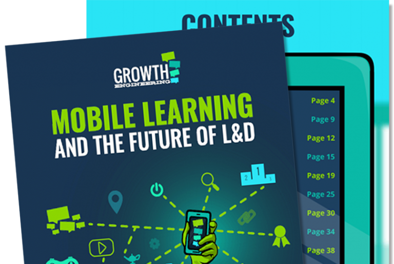 Mobile-Learning-WP